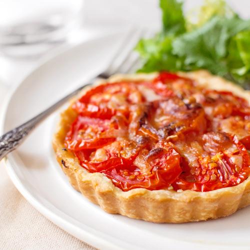 Tomato tart ina garten ina garten tomato tart 100 ina Ina garten goat cheese tart