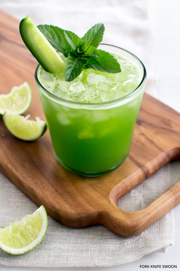 mint basil cucumber lime fizz pomegranate lime chia fresca cucumber ...