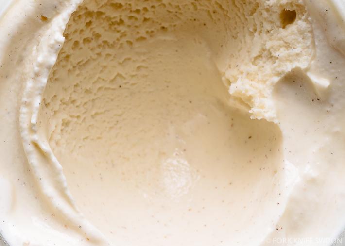 Lattice Top Strawberry Pie | Fork Knife Swoon
