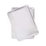 large rimmed sheet pans
