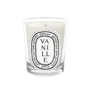 diptyque_vanilla_candle_shop