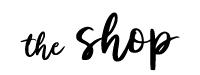 fks_shop_header