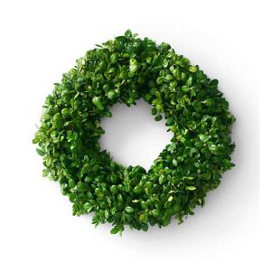 fresh_boxwood_wreath_shop