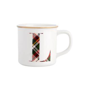 holiday_monogram_mug_shop