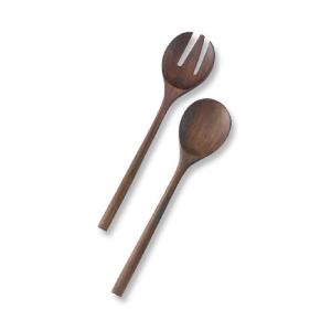 walnut_serving_spoons_shop
